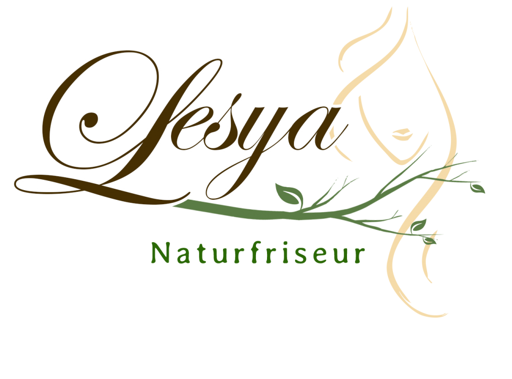 Leysa - Naturfriseur
